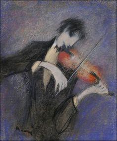 View Viulisti by Elvi Maarni on artnet. Browse upcoming and past auction lots by Elvi Maarni. Contemporary Artists, Modern Art, Figure Painting, Art Music, Figurative, Finland, Fine Art, Oil Paintings, Acrylics