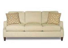 transitional sofas - Bing Images