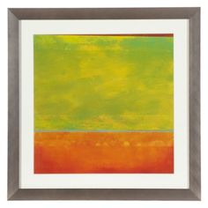 Create some intrigue in your home with abstract artwork from Z Gallerie. Our collection of abstract artwork is contemporary & chic. Shop today at Z Gallerie! Affordable Modern Furniture, Affordable Home Decor, Stylish Home Decor, Home Decor Store, Shabby Chic Decor, Decoration, Living Room Designs, Photo Art, Framed Art