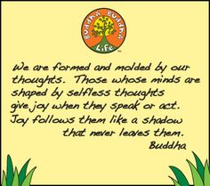 buddha quotes - Google Search