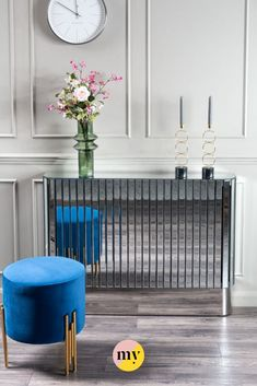 Mirror Radiator Cover, Radiator Screen, Hallway Decorating, Decorating Your Home, Interior Decorating, Pedestal, Living Room Panelling, Open Plan Kitchen Living Room, Decorating Rooms