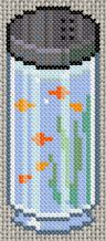 Charts, patterns and everything needlepoint   Cross-Stitch   CraftGossip.com