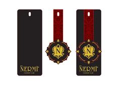 Tag Design, Graphic Design, Custom Hang Tags, Leather Label, Clothing Tags, Club Style, Printing Labels, Gift Tags, Shirt Label