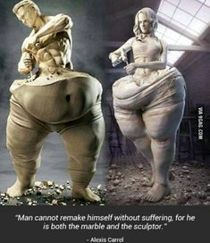 """/fph/ Fat People Hate /fps/ Fat People Stories - """"/fit/ - Fitness"""" is imageboard for weightlifting, health, and fitness. Fitness Motivation, Fitness Quotes, Weight Loss Motivation, Skinny Motivation, Fit Quotes, Friday Motivation, Motivation Goals, Fitness Goals, Sculpter Son Corps"""