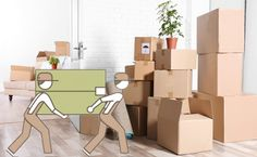 Best Packers &Movers In Marathahalli : Household Shifting In Bangalore Moving Organisation, Mover Company, Organizing For A Move, Moving Costs, Moving Supplies, Relocation Services, Packers And Movers, Moving Services, Declutter Your Home