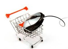 Shopping Cart Development Yorkshire is the new company that makes online…