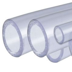 ® carries an extensive line of clear PVC pipe & fittings including schedule 40 and 80 pipe and fittings; Pvc Pipe Tent, Pvc Pipe Sprinkler, Backdrop Frame, Diy Backdrop, Backdrops, Clear Pvc Pipe, Fort Building Kit, Cpvc Pipe, Pvc Pipe Fittings