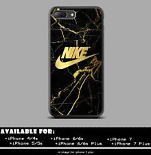 #Fashion #iphone #case #Cover #ebay #seller #best #new #Luxury #rare #cheap #hot #trending #custom #Nike