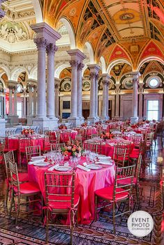 Event Photographer Washington DC - Event Photojournalism is professional Washington DC photographers who specialize in corporate and event photography in Washington DC, Northern Virginia and Maryland.