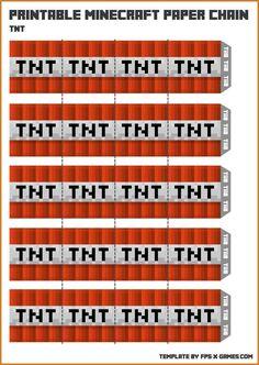 free-minecraft-printables-f6b7037161d58d823d9aeb99fea330f2 free minecraft printables
