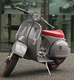 ● - Vespa ● PX, & so on - Motorrad Vespa T5, Piaggio Vespa, Vespa Lambretta, Vespa Motorcycle, Moped Scooter, Vespa Scooters, Vespa Special, Lml Star, Classic Vespa