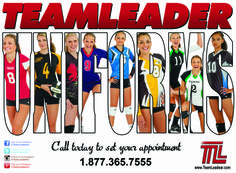 #TL #volleyball #uniforms Volleyball Uniforms, Volleyball Set, Volleyball Outfits, Volleyball Players, Desert Landscaping Backyard, Backyard Ideas, Fun Deserts, Backyard Playground, Grunge Outfits