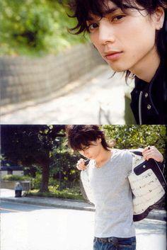 Hiro-Mizushima-hiro-mizushima-club-5982811-427-640.jpg (427×640)