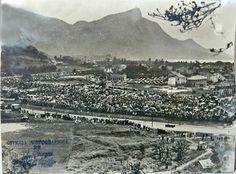 All sizes | Circuito da Gávea - As Corridas em 1933 Ruas do Leblon | Flickr - Photo Sharing!