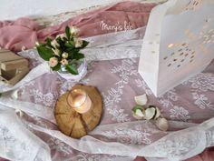 βάπτιση ερατώ σάπιο μήλο δαντέλα ξύλο τριαντάφυλλα baby χάρτινο φανάρι