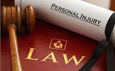 Questions to Ask Your Potential Personal Injury Lawyer