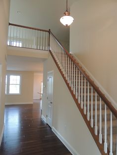 Tray Ceiling By Bay To Beach Builders Interior Design Pinterest Delaware Maryland And