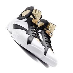 Air Jordan 7 Retro'Champagne