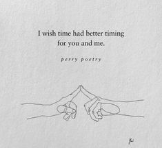 You will always be the feeling I felt too much ~ perry poetry Poem Quotes, Sad Quotes, Words Quotes, Wise Words, Quotes To Live By, Life Quotes, Inspirational Quotes, Sayings, Life Poems