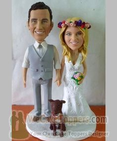 Wddng k rs - rwn Yur Wddng k n tl posted by Wecaketoppers at Bizbilla Blog