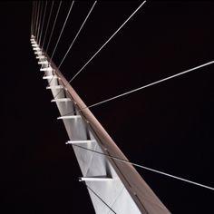 SD Bridge Study