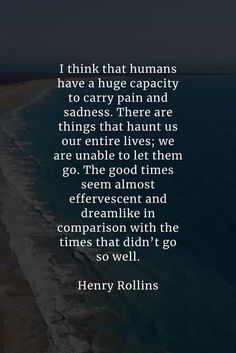 55 Pain quotes and sayings about life that'll make you wiser. Here are the best pain quotes to read from famous people that will inspire you. Short Inspirational Quotes, Best Quotes, Pain Quotes, Life Quotes, Suffering Quotes, Time Heals All Wounds, Like A Storm, Henry Rollins, Secrets Of The Universe