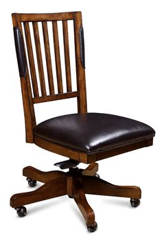 71 best home office images desk cubicles desk chairs rh pinterest com