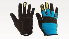 Enduro | Answer Products