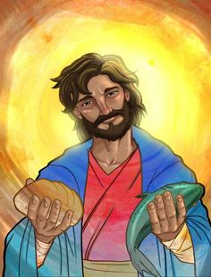 Jesus+and+the+loaves+cover+final+small.jpg