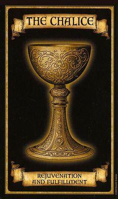 Madame Endora fortune telling cards | Tarotator