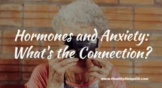 Discovering the root cause of ur #Anxiety can prove invaluable in finding an adequate method to coping..