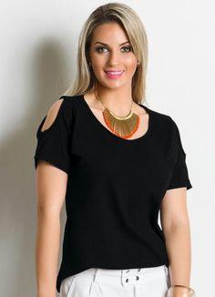 blusa-feminina-detalhe-com-recorte-preta