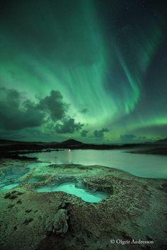 Icelandic Northern Lights Calendar 2017   Beautiful And Stunning Pictures  Of Icelandic Northern Lights