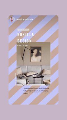 Surrealism, Delicate, Graphic Design, Portrait, Artist, How To Make, Headshot Photography, Artists, Portrait Paintings