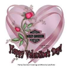 happy hour valentine's day dc