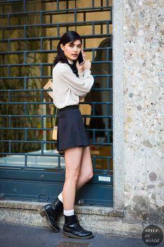 Rina Fukushi by STYLEDUMONDE Street Style Fashion Photography0E2A8896