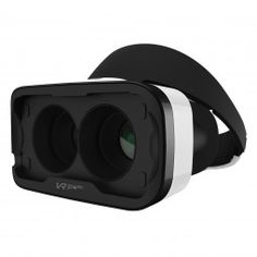 933f28c1b82cd9 10 Best Promotional Virtual Reality Goggles and Virtual Reality ...