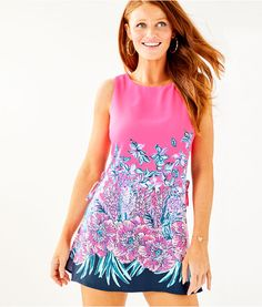 f466ff50dc99 44 Best Lilly Pulitzer images in 2019