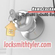 15% OFF on ALL Locksmith Services!