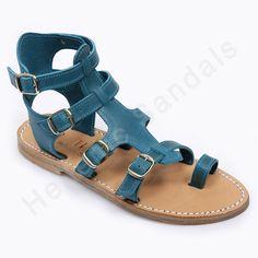 Ένα από τα καινούρια σχεδιάκια της φετινής κολεξιόν. Η #Hellenic_Sandals σας προσφέρει άνεση και ασύγκριτη ποιότητα. Για περισσότερες πληροφορίες επισκεφθείτε το ηλεκτρονικό μας κατάστημα: http://www.hellenicsandals.gr/gynaikeio-sandali