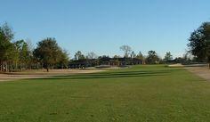 Sunny Hills Golf Club - Chipley, Florida Golf Course - Golf in Panama City Beach FL