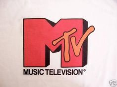 Back when MTV played music!!!