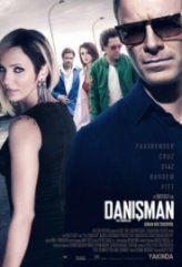 Danışman – The Counselor 2013 Türkçe Altyazılı izle - http://www.sinemafilmizlesene.com/yabanci-filmler/danisman-the-counselor-2013-turkce-altyazili-izle.html/