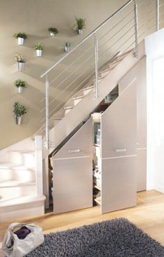 10 meilleures images du tableau deco sophie ferjani deck gazebo diy ideas for home et guest rooms. Black Bedroom Furniture Sets. Home Design Ideas