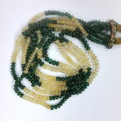 Check out this item in my Etsy shop https://www.etsy.com/listing/252224616/emerald-chrysoberyl-plain-beads