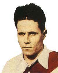 Idolos de la Historia de River Plate