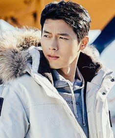 Hyun Bin, Lee Minh Ho, Ha Ji Won, Hot Asian Men, Acting Skills, Kim Woo Bin, Asian Celebrities, Korean Actors, Korean Actresses