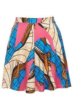 mombasa business clothing kanga wear images - Google Search