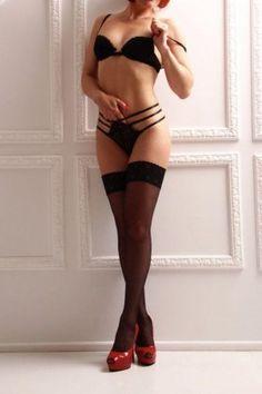 Мастер эротического массажа Натали Stockings, Fashion, Socks, Moda, Fashion Styles, Pantyhose Legs, Fasion, Hosiery, Christmas Stockings