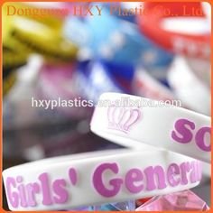 Hxy 2015 Personalized Wholesale Advertising Standard Bulk Cheap Wristband Silicone/ Custom Silicone Bracelet/silicone Band , Find Complete Details about Hxy 2015 Personalized Wholesale Advertising Standard Bulk Cheap Wristband Silicone/ Custom Silicone Bracelet/silicone Band,Silicone Band,Wristband Silicone,Cuatom Silicone Bracelet from -Dongguan HXY Plastic Co., Ltd. Supplier or Manufacturer on Alibaba.com